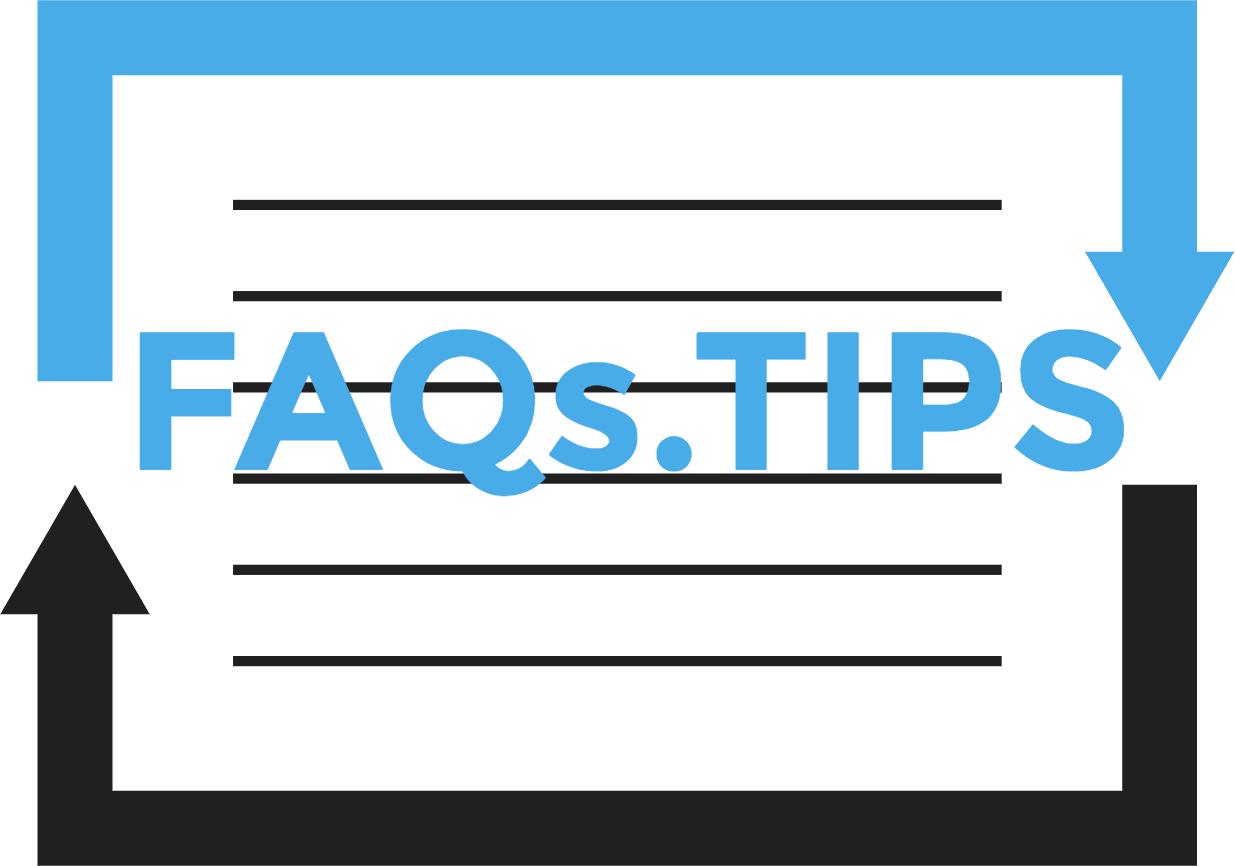 faqs.tips